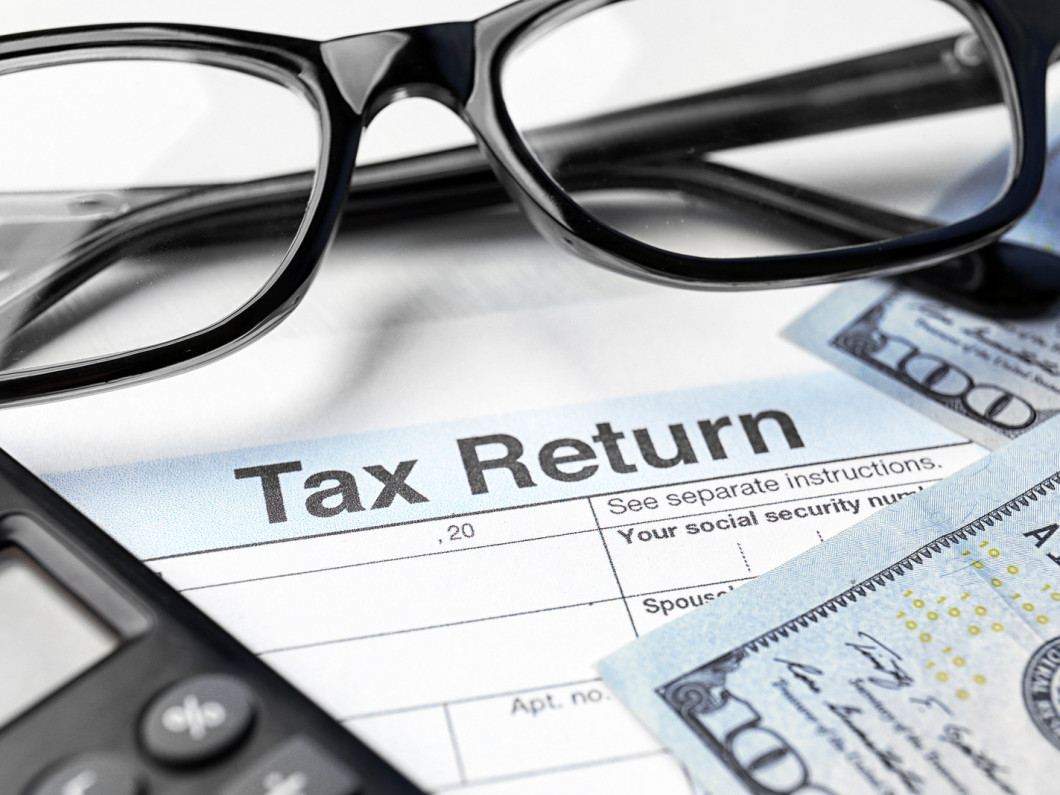 3 benefits of tax consulting services